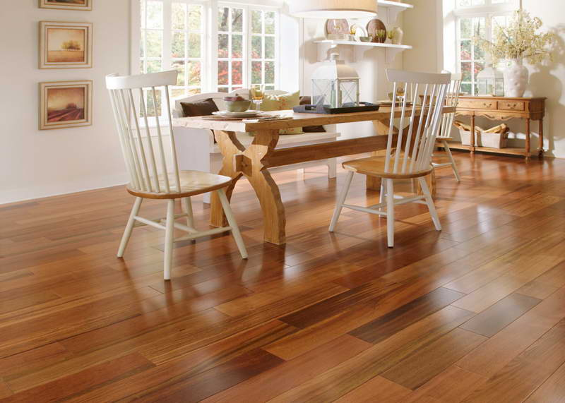 Trafficmaster | Allure Flooring - All About Flooring